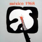 14. 1 EL GRITO