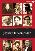 18.1 ADIOS A LA IZQUIERDA