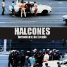 24.1 HALCONES