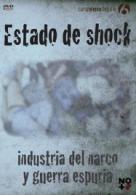 25.1 ESTADO