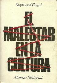 32.1 EL MALESTAR