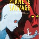 El planeta salvaje, de René Laloux: http://wp.me/p2BEIm-1i3