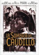 6. LA SOMBRA DEL CAUDILLO