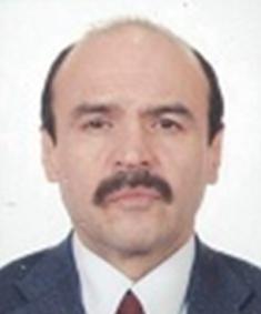 Alfonso Castillo Hernández. Economista y Filósofo