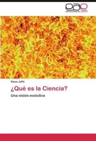 ciencia ch