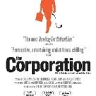 corporation ch