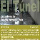EL TUNEL 2
