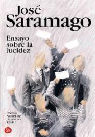 ENSAYO SOBRE LA LUCIDEZ 1
