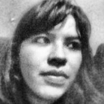 F. Carolina Ibaladi. Comunicóloga y Monera