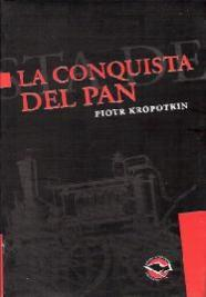 LA CONQUISTA 1