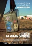 La Gran Venta, de Florian Opitz: http://wp.me/p2BEIm-1Ym