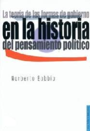 La historia de las formas de gobierno 2