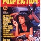 Pulp fiction ch