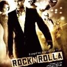 Rocknrolla ch