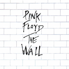 6. THE WALL