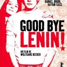28. GOOD BYE LENIN