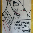 ¡Viva México S.A.! de F. Carolina Ibaladi
