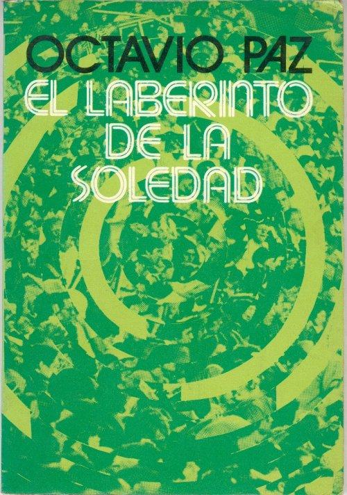 EL LABERINTO