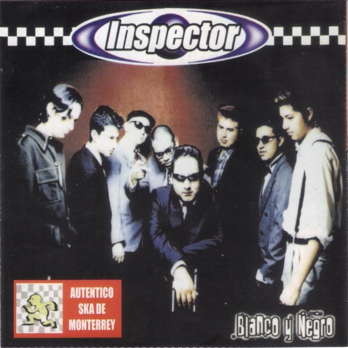 Inspector-Blanco_Y_Negro-Frontal