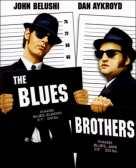 BluesBrothersPoster