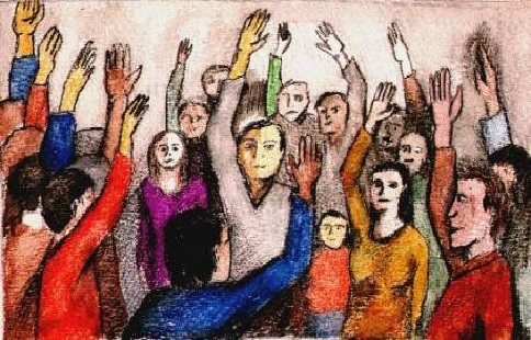 El complemento de la representación: el dilema de los partidos emergentes, de Jesús Rodríguez Zepeda