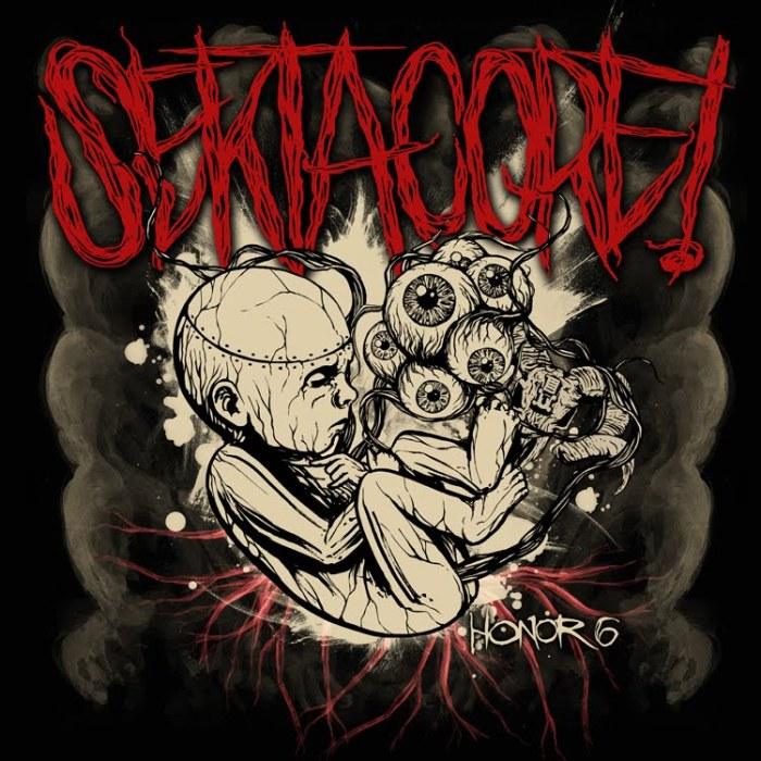 SEKTACORE_HONOR_6
