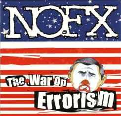 waronerrorism