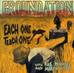 Groundation EOTO