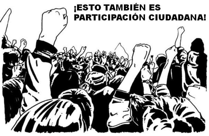 Lecciones de cultura política mexicana, de Abraham Eleno