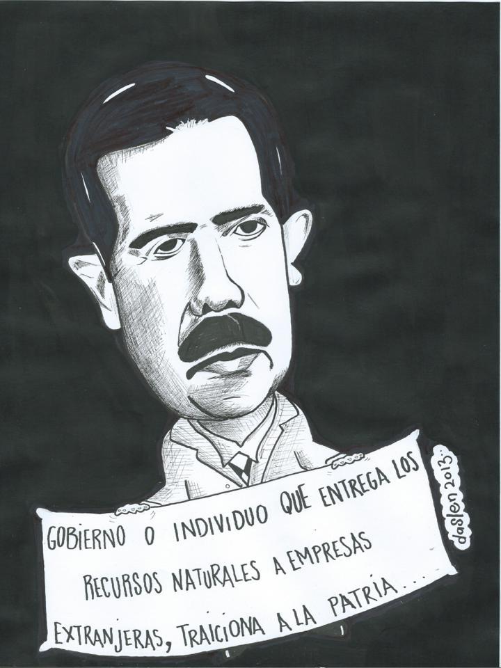 CÁRDENAS CARTÓN