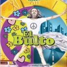 El bulto, de Gabriel Retes: http://wp.me/p2BEIm-16u