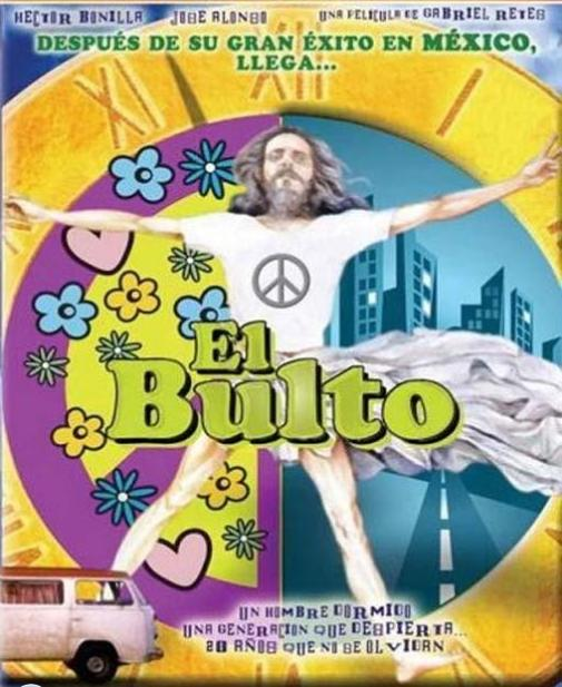 EL BULTO