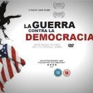 La guerra contra la democracia, de John Pilger: http://wp.me/p2BEIm-1BI