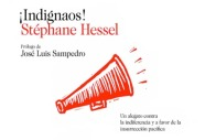 indignaos stephanehessel
