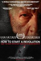 ¿Cómo empezar una revolución?, de Ruaridh Arrow: http://wp.me/p2BEIm-1cp