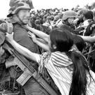 Zapatistas: Crónica de una Rebelión, de La Jornada y Canal Seis de Julio: http://wp.me/p2BEIm-1gg