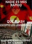meme flash 2