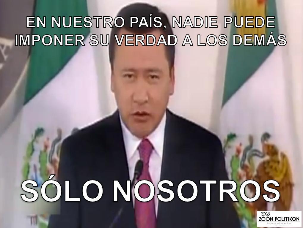 MEME OSORIO CHONG