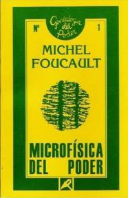 Microfísica