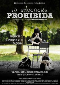 La_Educación_Prohibida
