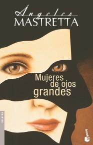 mujeres_de_ojos_grandes