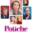Mujeres al poder (Potiche), de François Ozon: http://wp.me/p2BEIm-1mO