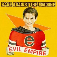 Rage-against-the-machine-evil-empire