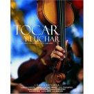 Tocar y Luchar, de Alberto Arvelo: http://wp.me/p2BEIm-1iZ