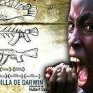 La pesadilla de Darwin, de Hubert Sauper: http://wp.me/p2BEIm-1rT
