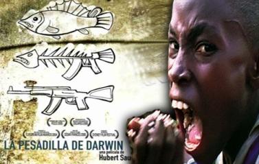 la-pesadilla-de-darwin