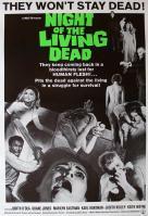 La noche de los muertos vivientes, de George A. Romero: http://wp.me/p2BEIm-1sj