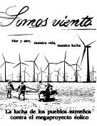 Somos viento, del Colectivo Kolibri: http://wp.me/p2BEIm-1sR