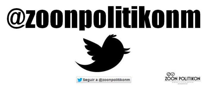 @zoonpolitikonm