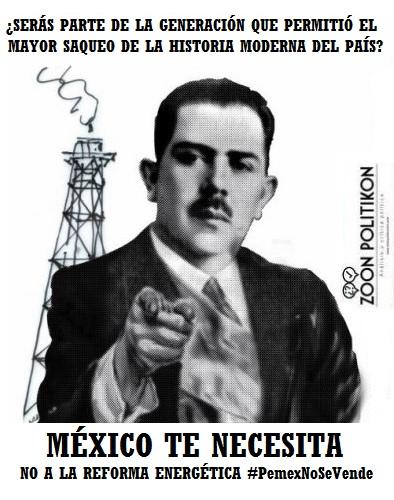 entrada de mexico al capitalismo